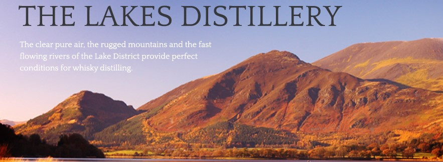 the-lakes-distillery